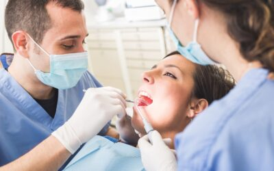 The importance of having a great dental website to attract patients